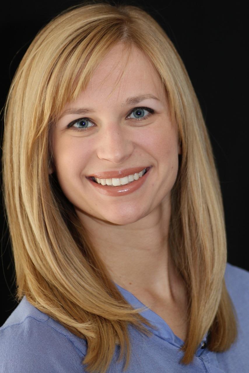 Jen Graves, Providence Catholic