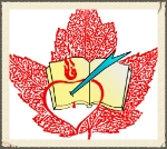 Canadian Augustinian Province of St. Joseph