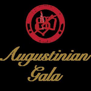Augustinian Gala