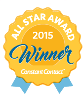 constant contact all star