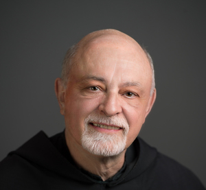 Fr. Michael DiGregorio, O.S.A., is the current Prior of the Federation of Augustinians of North America