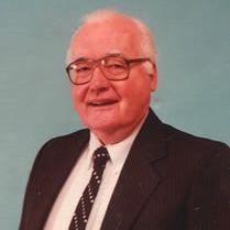 Mr. Bernard Heerey's legacy lives on through his foundation, which supports many spiritual endeavors to improve the Chicago landscape