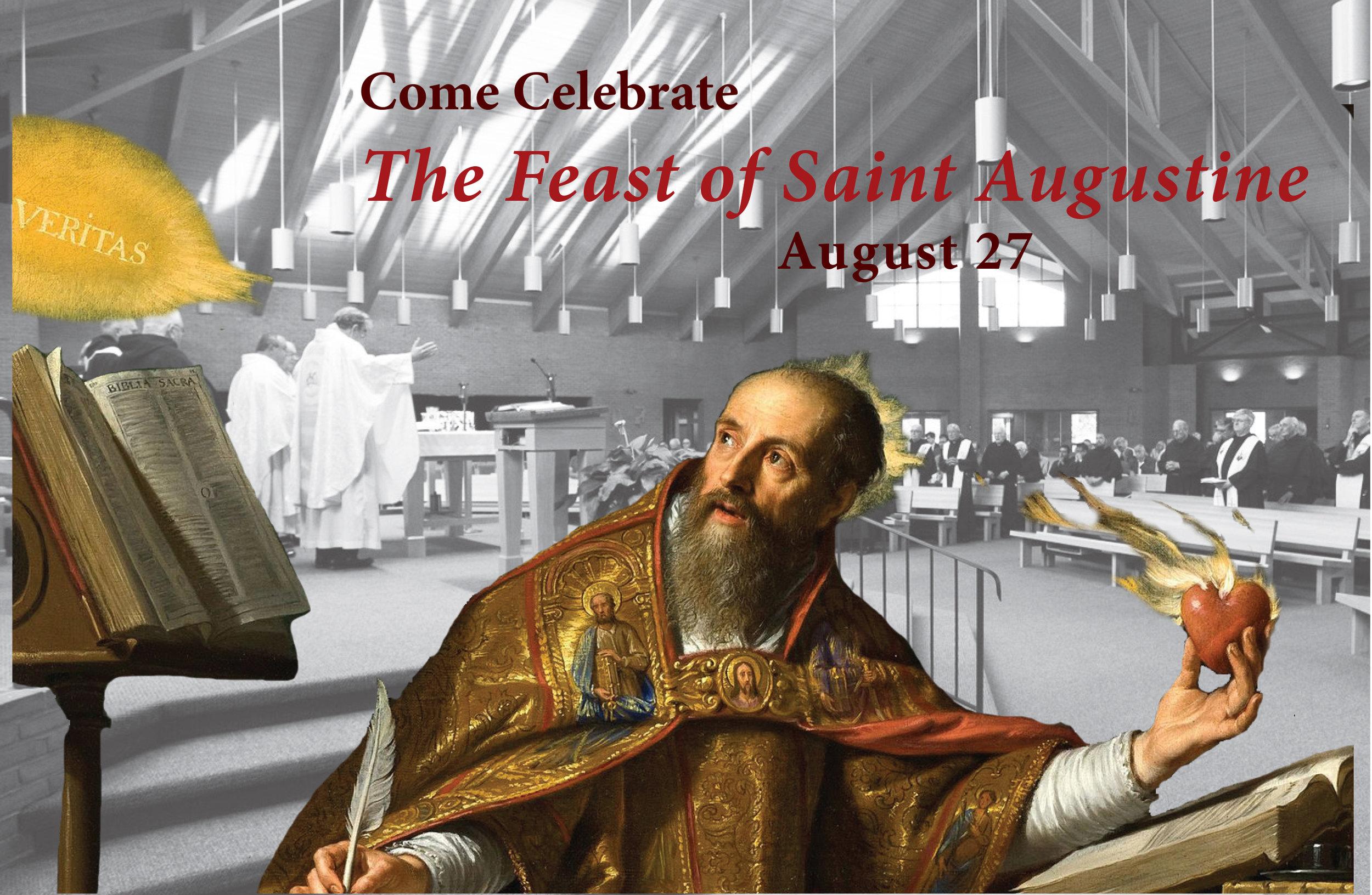 Feast of Augustine Invites-1.jpg