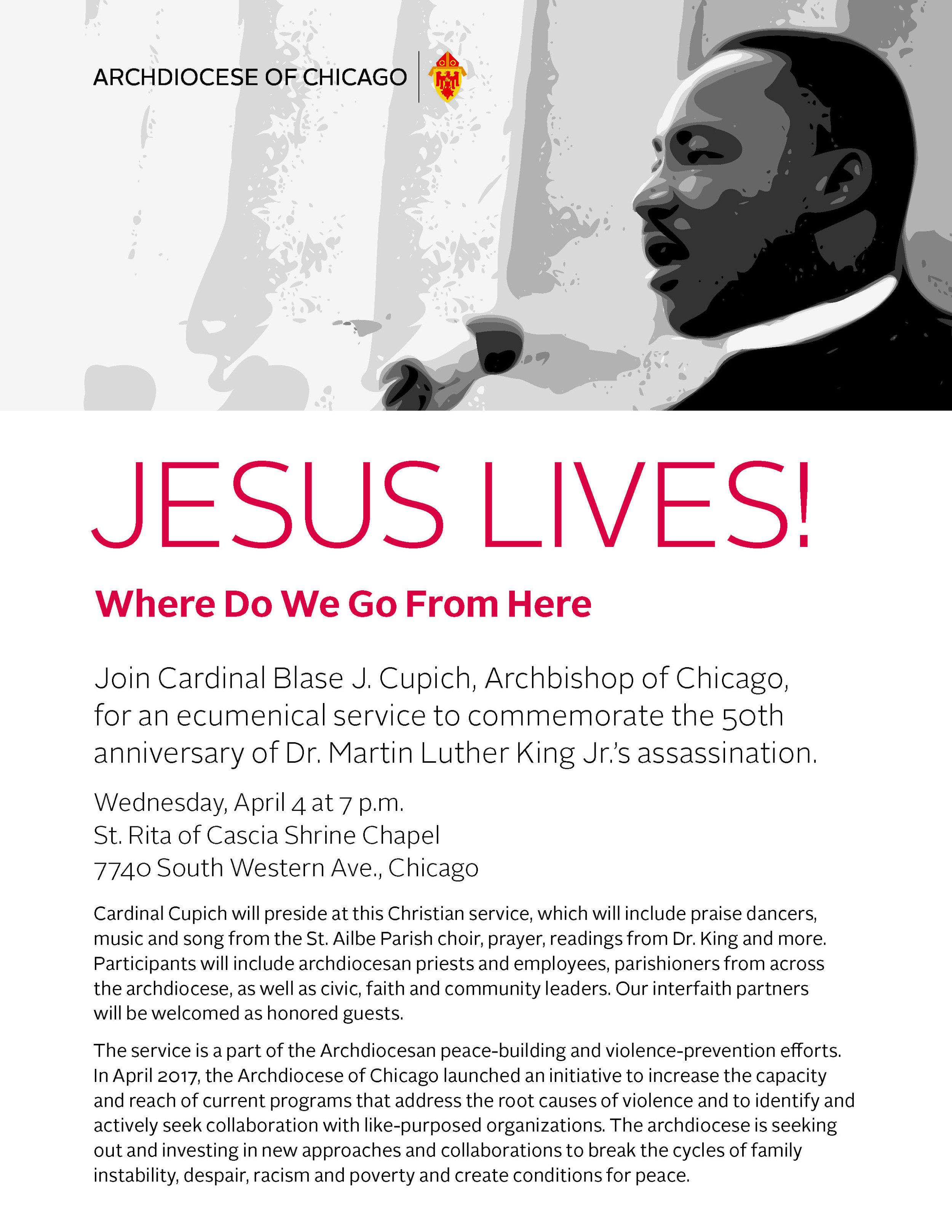 April 4 MLK Event Flyer FINAL.jpg