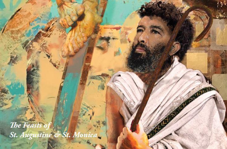 Augustine of Hippo Invite.JPG