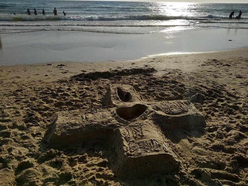 Cruz playa.jpg
