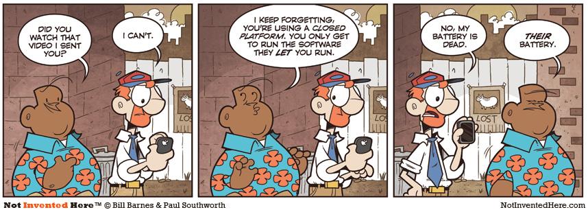 via  feedproxy.google.com        I love this web comic...
