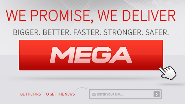 mega.co.nz.png