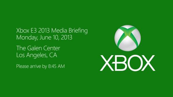 Xbox-Briefing-E313-Date.jpg
