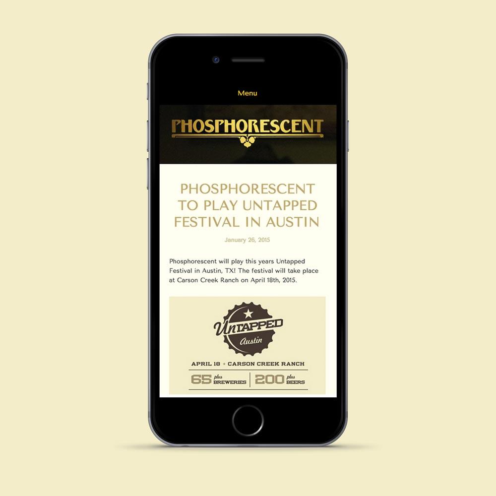phosphorescent-mobile-1.jpg