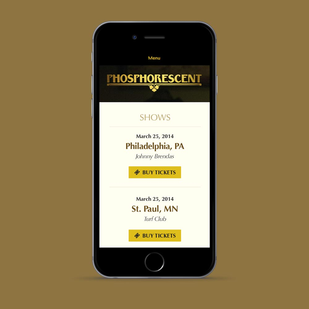 phosphorescent-mobile-2.jpg