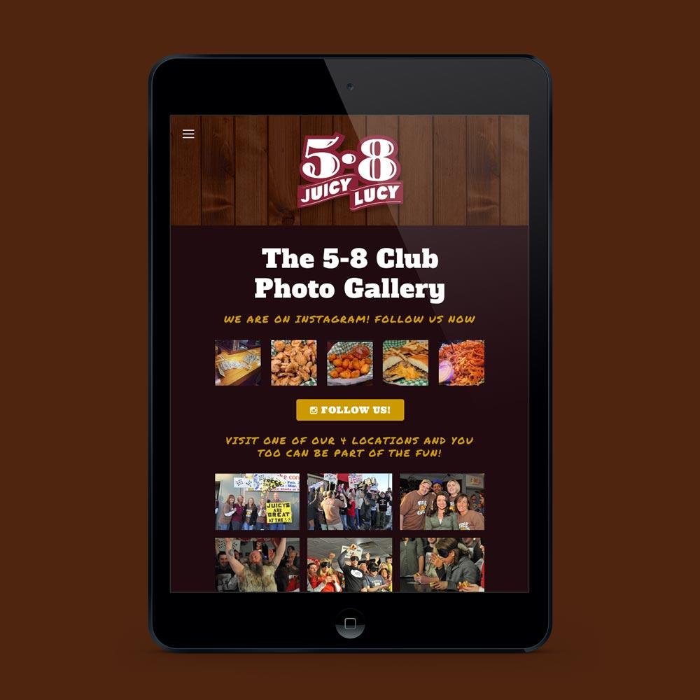 5-8-club-tablet.jpg