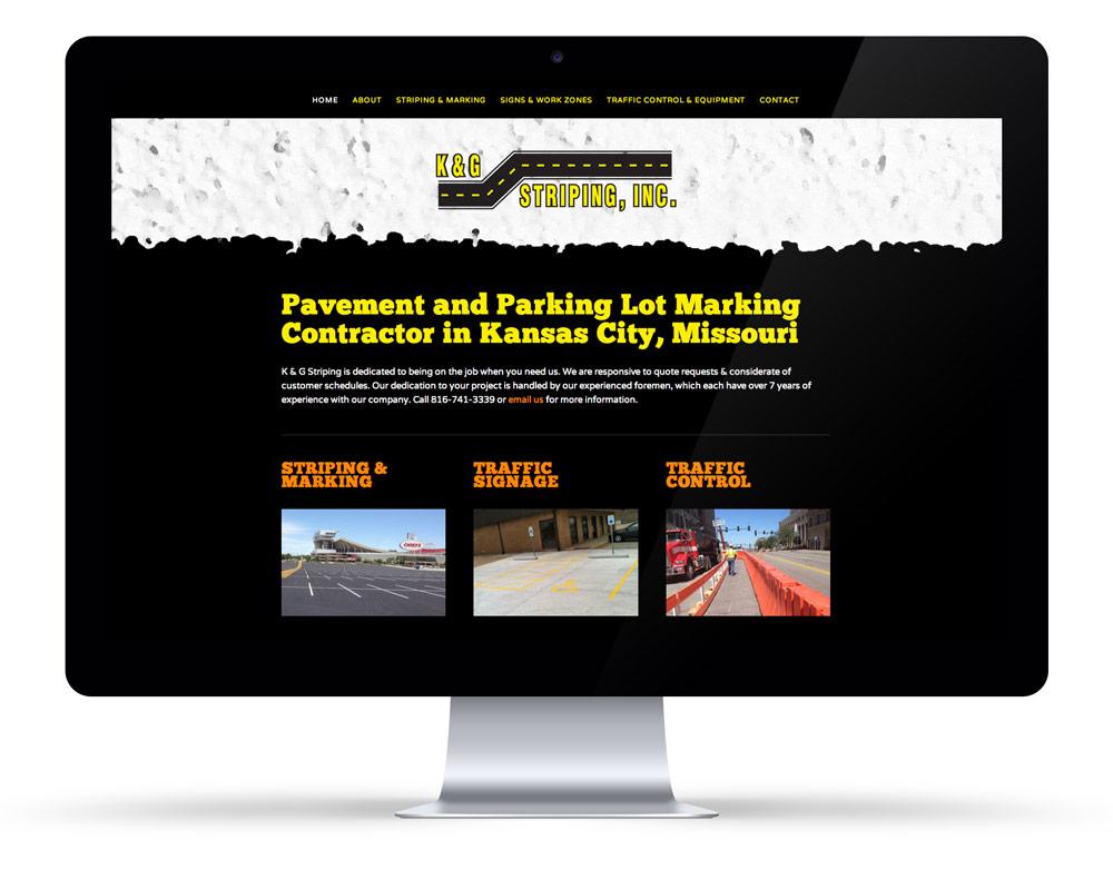 k-g-striping-website-design.jpg