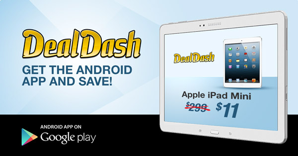 deal-dash-android-ad.jpg