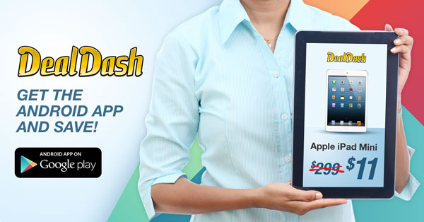 deal-dash-android-ad-2.jpg