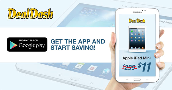 deal-dash-android-ad-3.jpg