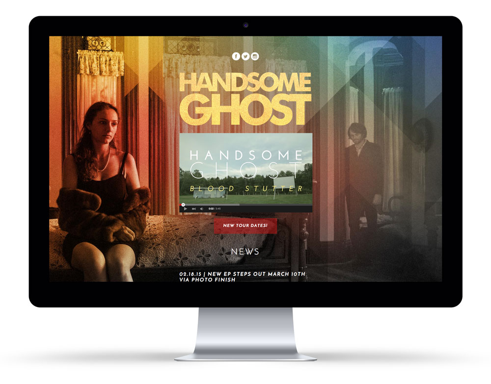 handsome-ghost-website-design.jpg