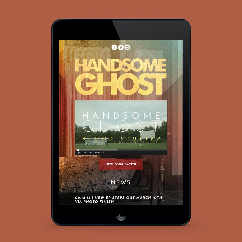 handsome-ghost-tablet.jpg
