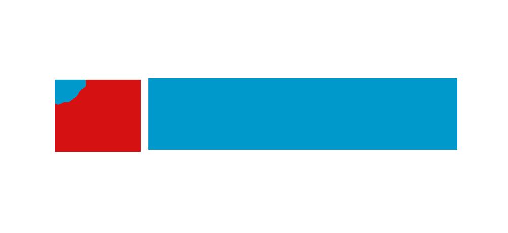 logo-political-newscast.png