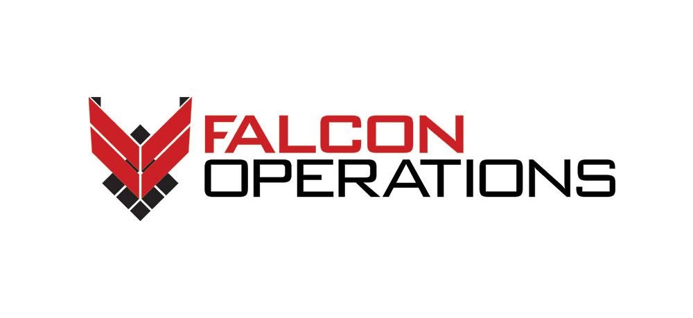 falcon-operations-logo.jpg