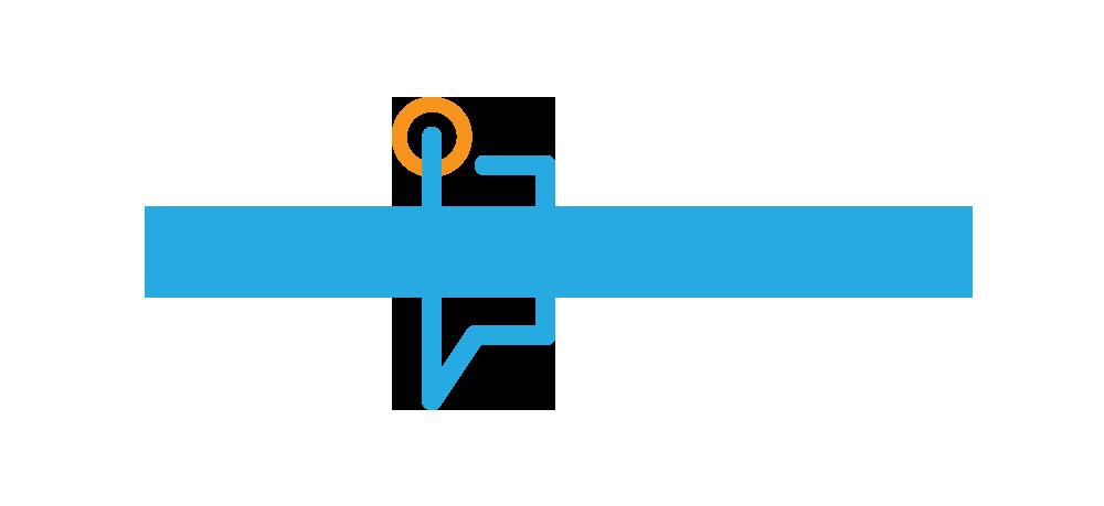logo-mobile-marketing.png
