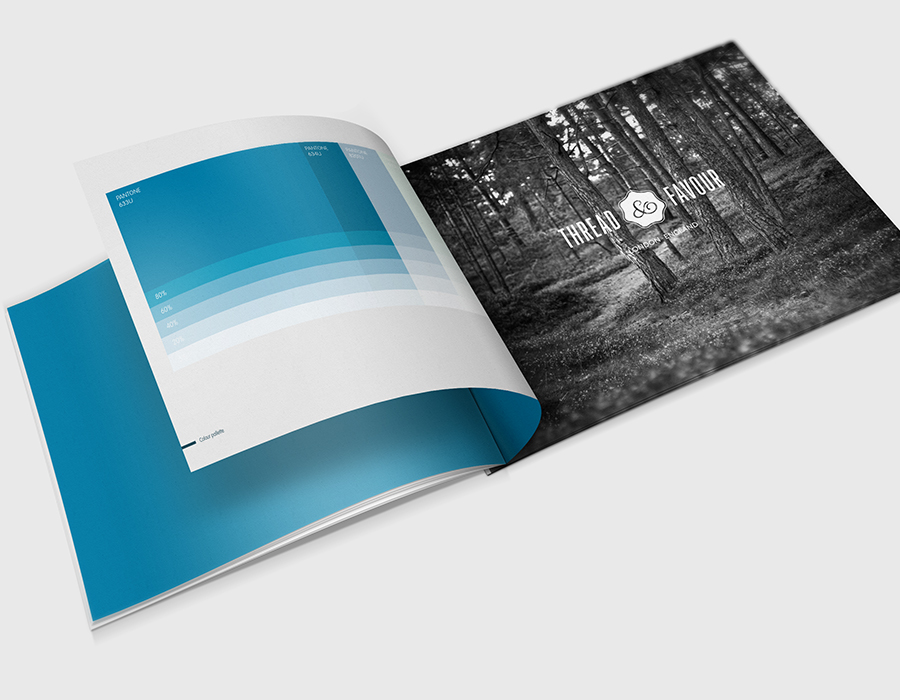 T&F-brandbook.jpg