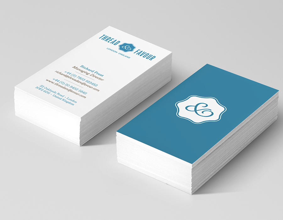 T&F-businesscards.jpg