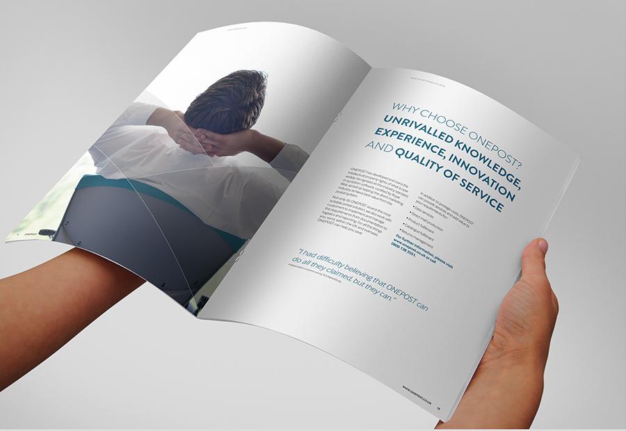 OP-brochure1.jpg