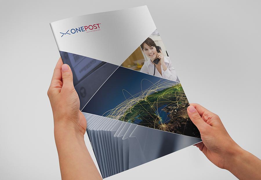 OP-brochure2.jpg
