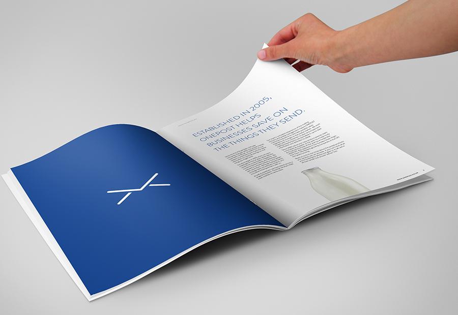 OP-brochure3.jpg