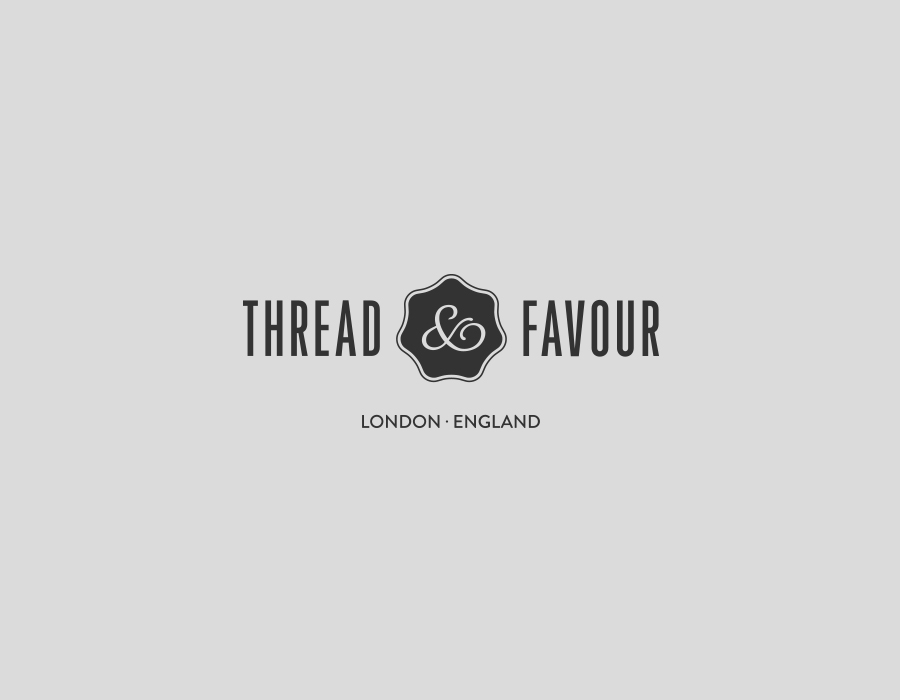T&F-logo.jpg