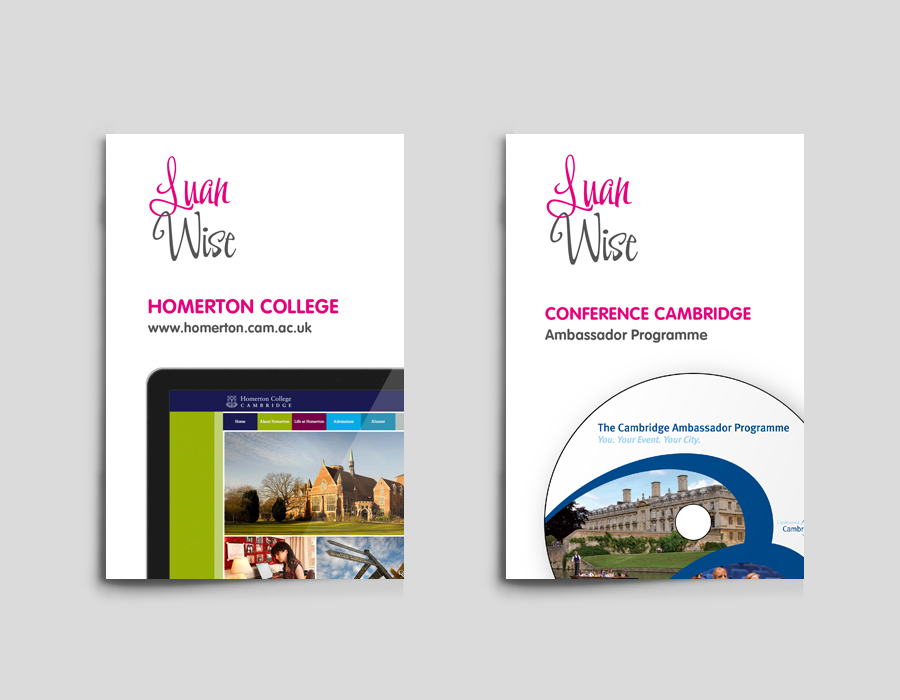 LW-brochures.jpg