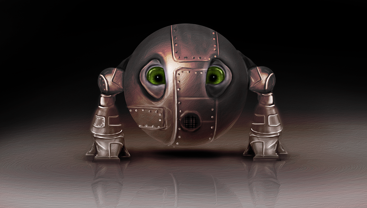 roboball.png