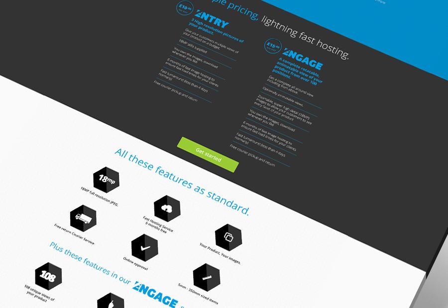 zoetrope-web2.jpg