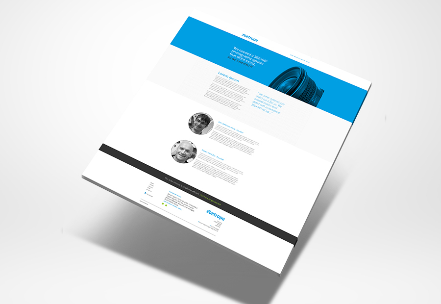 zoetrope-web4.jpg