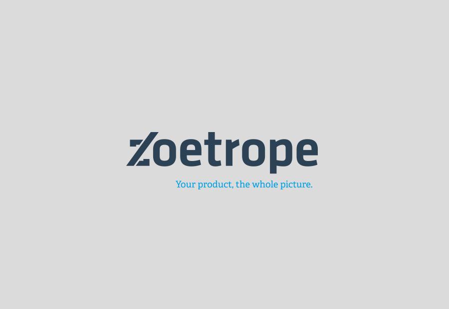 zoetrope-logo.jpg