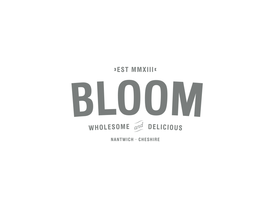 Bloom logo.jpg