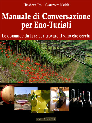 Cover-Manuale-Eno-turisti-small.jpg