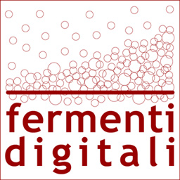 Fermenti_digitali_boxed_256.jpg