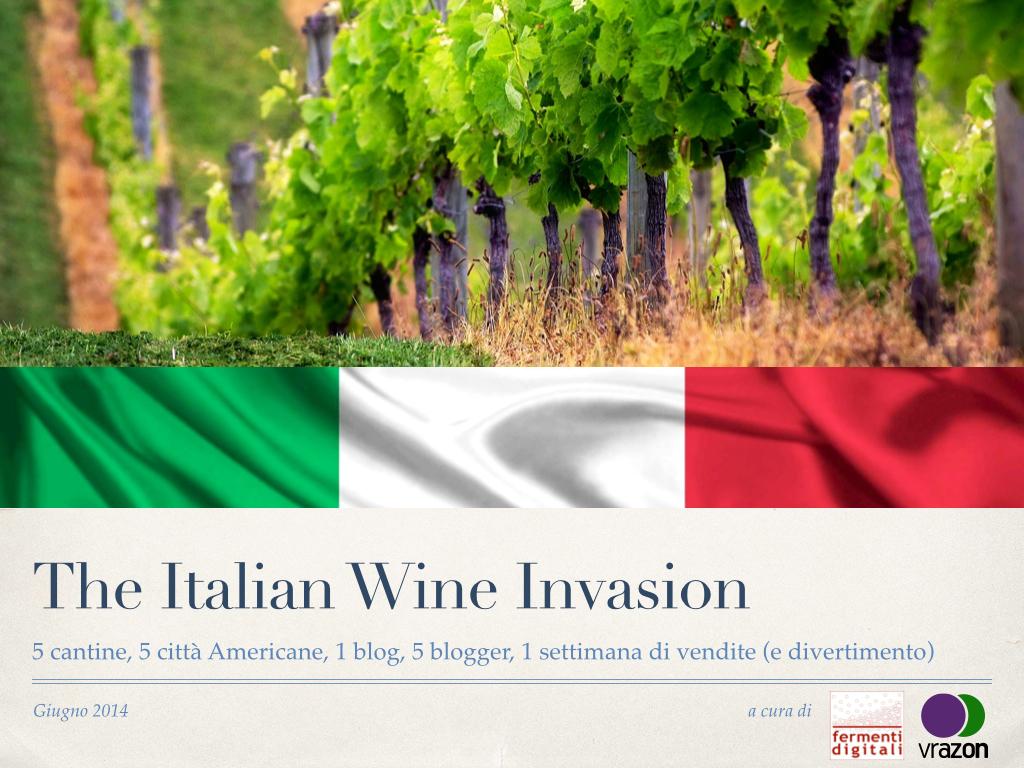 Italian Wine Invasion 2014.001.jpg