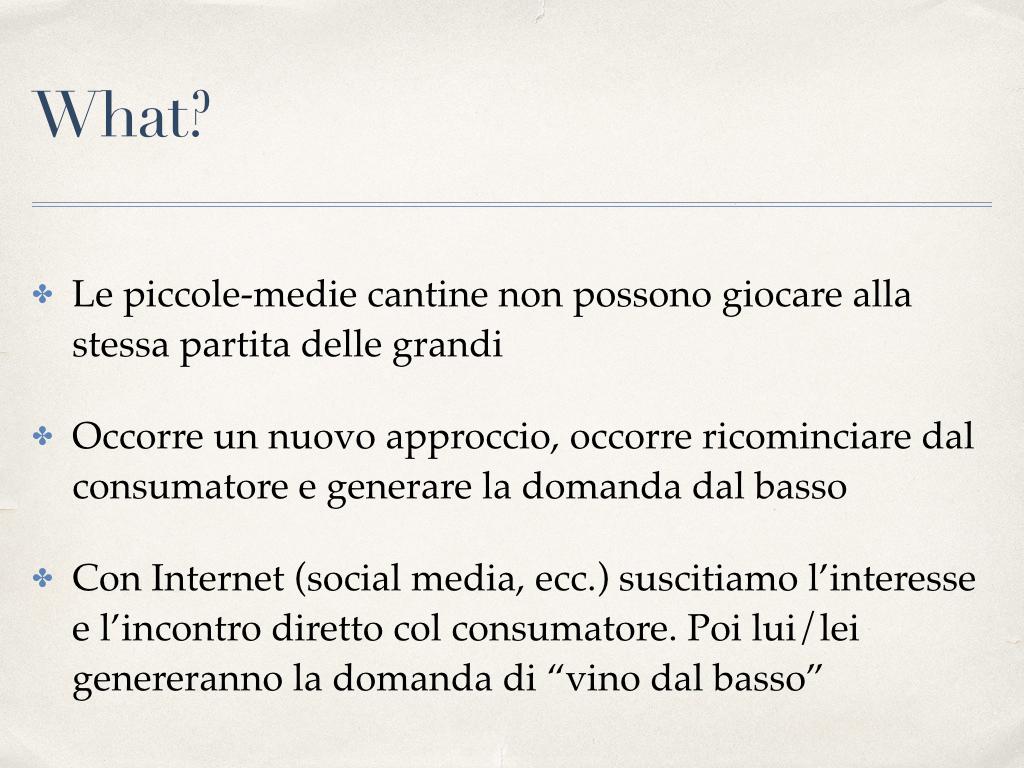 Italian Wine Invasion 2014.002.jpg