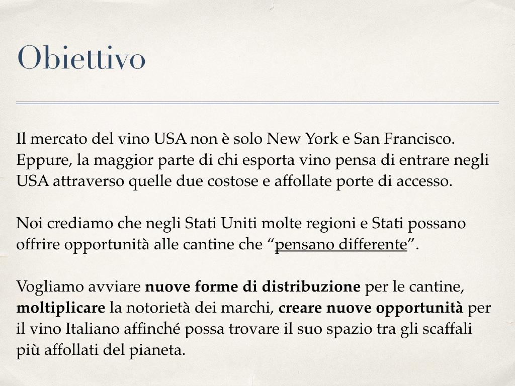 Italian Wine Invasion 2014.003.jpg