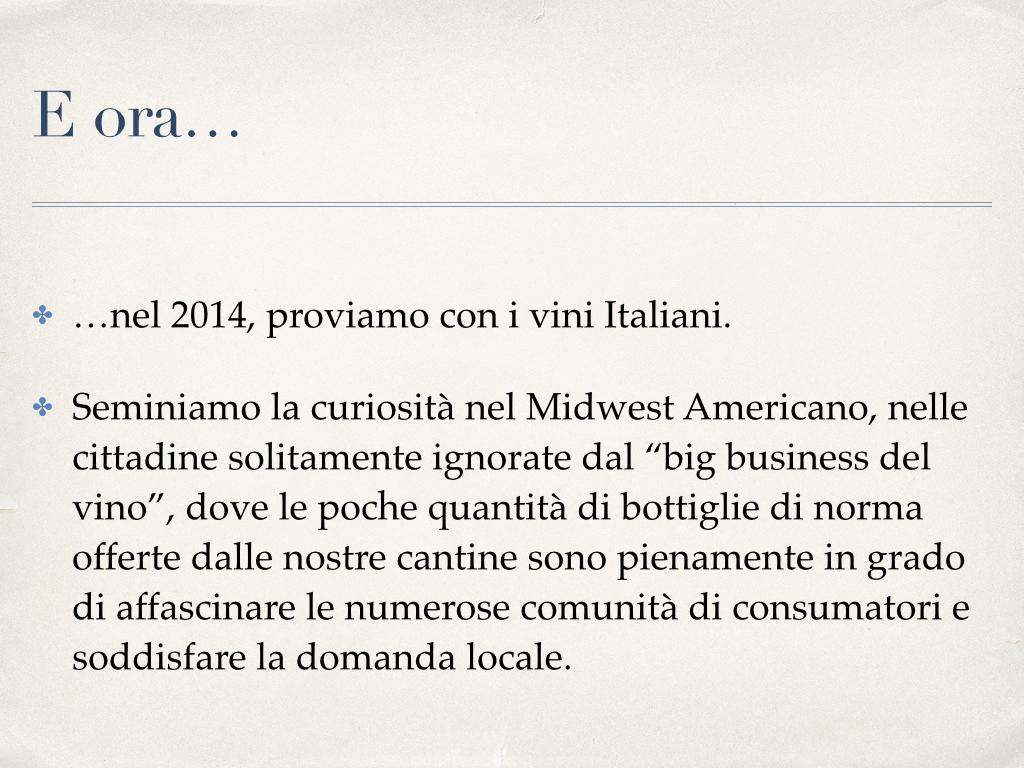Italian Wine Invasion 2014.005.jpg