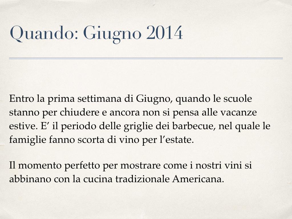 Italian Wine Invasion 2014.008.jpg
