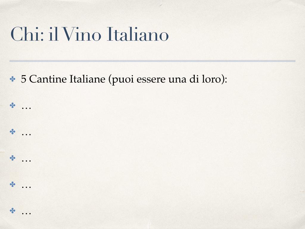 Italian Wine Invasion 2014.009.jpg