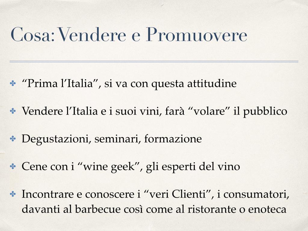 Italian Wine Invasion 2014.010.jpg