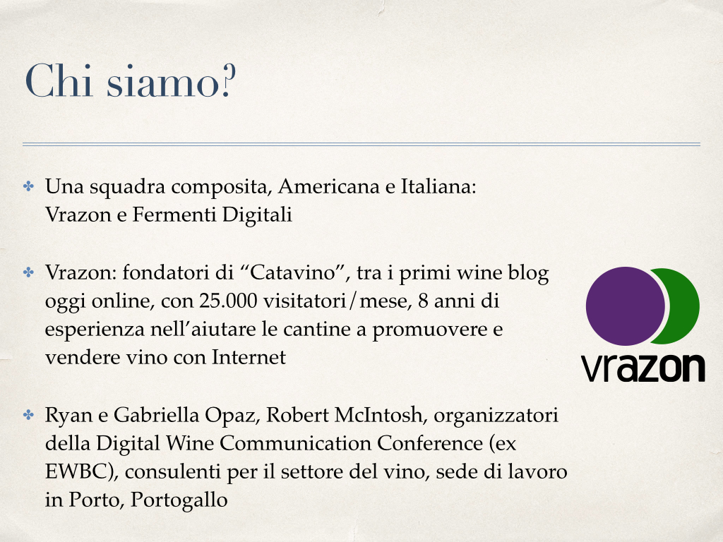Italian Wine Invasion 2014.011.jpg