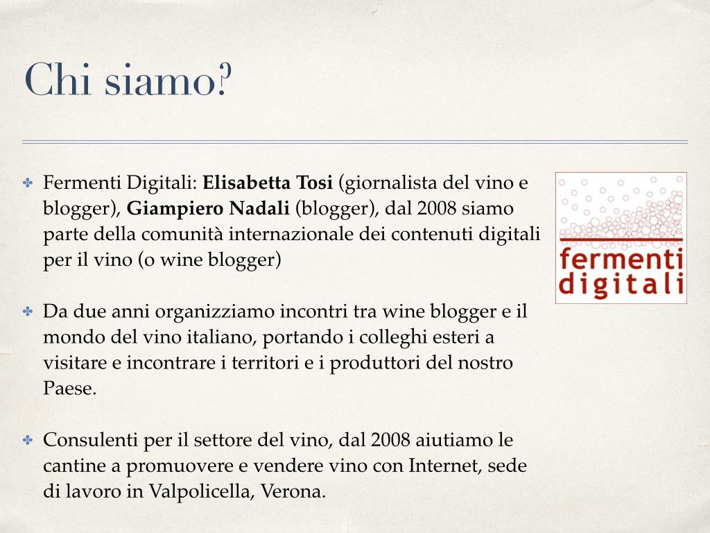 Italian Wine Invasion 2014.012.jpg