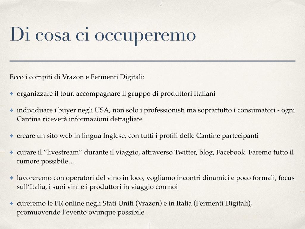 Italian Wine Invasion 2014.014.jpg