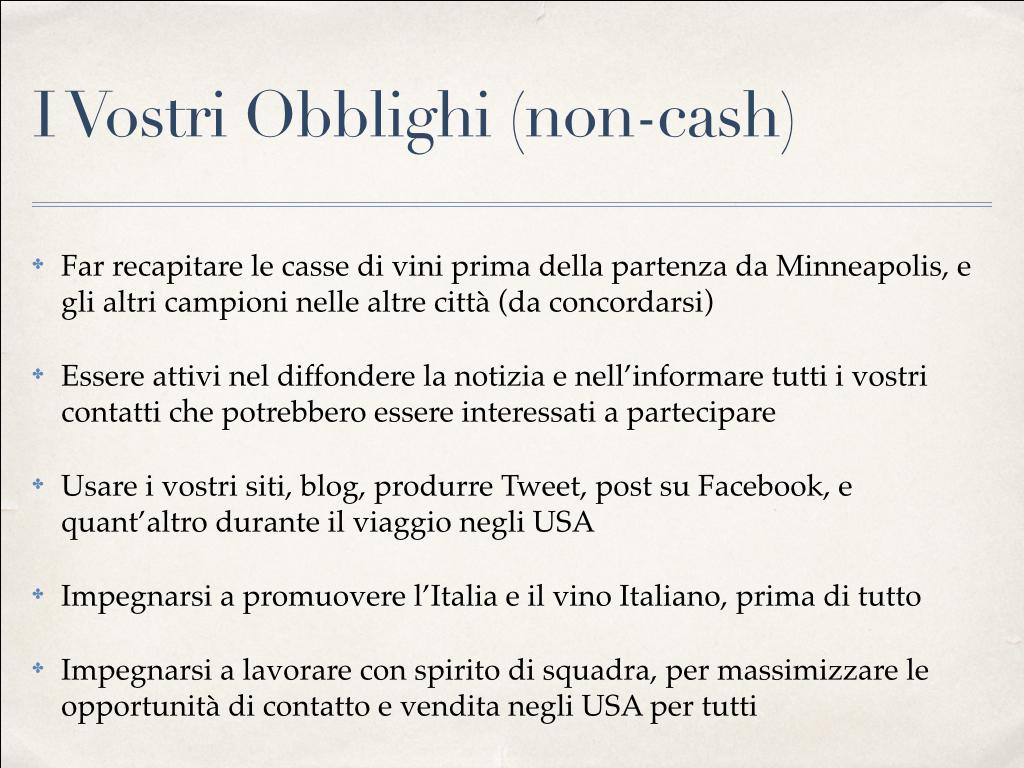 Italian Wine Invasion 2014.016.jpg